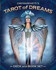 Tarot of Dreams by Lee Bursten (Paperback / softback, 2015)