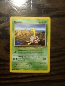 SHUCKLE-72-111-POKEMON-CARD-1995