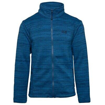 Jack Wolfskin Aquila Altis Jacket Men Herren Outdoor Fleece Jacke 1707341 1130 | eBay