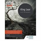 Study and Revise for AS/A-Level: King Lear by Martin Old (Paperback, 2016)
