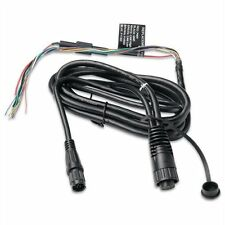 Garmin 010-10918-00 Cable, Power/data (0101091800)