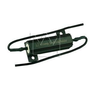 MONARK-24v-Resistencia-para-LED-Luces-24v-SERIE-RESISTOR-para-LED-Lamparas