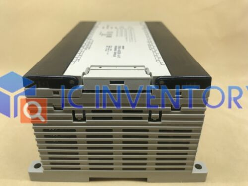 PLC CPM1A-40CDR-A-V1 OMRON BRAND NEW AUTOMATION