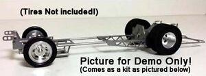 JDS-Gasser-1-24-Drag-Chassis-Kit