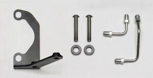 WILWOOD Bracket Kit Prop Valve Diecast Master Cylinder 220-15047
