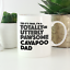 Cavapoo-Dog-Dad-Mug-Funny-gift-for-cavoodle-cavapoo-dog-owners-amp-lovers-gifts thumbnail 1