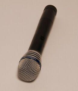 Beyerdynamic-SDM-369-Mikrofone-Microphone