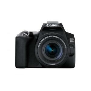 Canon-EOS-200D-II-250d-18-55mm-Brand-New-jeptall