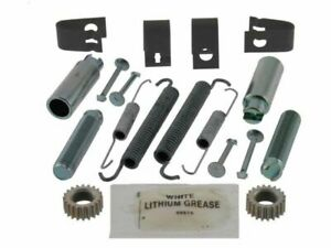 Rear-Parking-Brake-Hardware-Kit-For-2005-2010-Jeep-Grand-Cherokee-2006-M341NZ