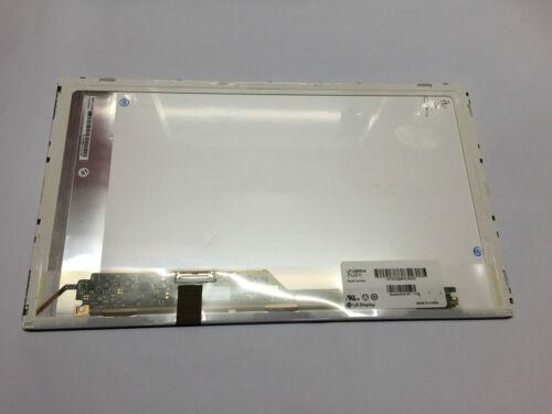 "15.6/"" B156XWO2 V2 HD LED LCD SCHERMO PORTATILE PER TOSHIBA SATELLITE L655 L655D"