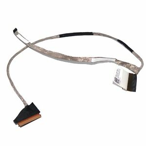 ZPM30-LVDS-LCD-LED-Display-Screen-Cable-For-HP-ProBook-430-435-G2-DC02001YS00