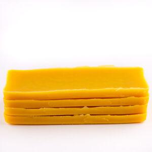 100-Pure-Bees-Wax-400-Grams-Ballina-Honey-AA-Grade-BeesWax-Wrap