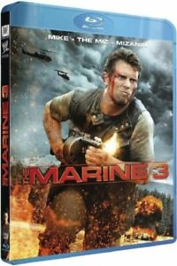 The-Marine-3-Homefront-Blu-Ray-New-Blister-Pack