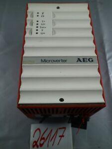 AEG-Microverter-1-4-380-Frequenzumrichter-26117