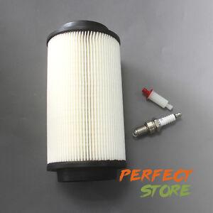 polaris sportsman 335 fuel filter air filter tune up kit for polaris sportsman 335 400 500 ... 2000 polaris sportsman 335 wiring diagram