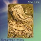 The Blessing and the Bliss von Asher (Asha) Quinn (2016)