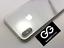 thumbnail 3 - Apple iPhone XS | AT&T - T-Mobile - Verizon Unlocked | 64GB 256GB 512GB