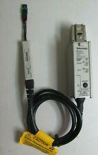 2pp 1pcs Tektronix P7313 125 Ghz Z Active Differential Probe