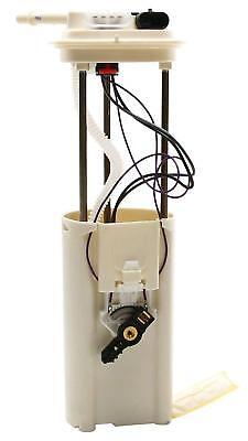 Delphi Fuel Pump Module Assembly FG0071 1997-1998 Chevrolet Blazer GMC Jimmy