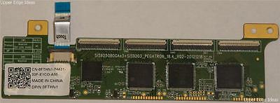 Dell XPS 18-1810 Tablet Touch Controller Board FTHN1