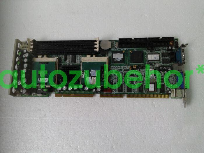 1pc Advantech PCA-6276 REV B1 PCA-6276 VE motherboard