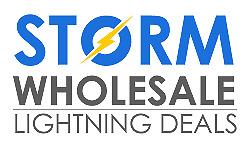 Storm Wholesale