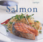 Salmon by Octopus Publishing Group (Paperback, 2004)