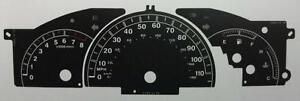 Lockwood-Honda-Elysion-BLACK-Dial-Conversion-Kit-C503