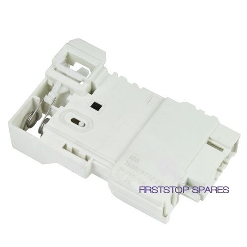 Tvm562g Tvm562p Blocca accoppiamenti Hotpoint Tvm562 Asciugatrice Porta INTERLOCK