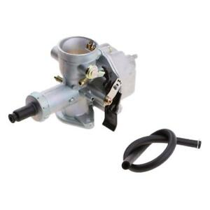 Carburateur-Carbu-26mm-Pour-HONDA-CB125-XL125S-TRX250