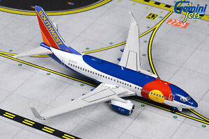 GEMINI-JETS-SOUTHWEST-AIRLINES-BOEING-737-700W-COLORADO-1-400-GJSWA1412-IN-STOCK
