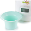 Bubos-Smart-Baby-Bottle-Warmer-with-Backlit-LCD-Real-Time-Display thumbnail 7