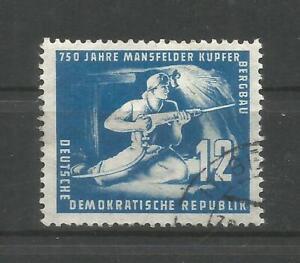 DDR-gestempelt-273-PF-I-200