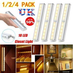 10LED-PIR-Motion-Sensor-Closet-Light-Wireless-Night-Cabinet-Lamp-Battery-Powered