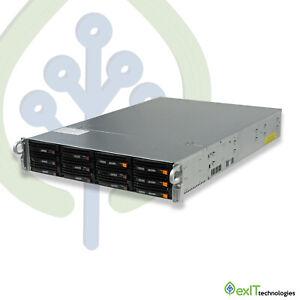 SUPERMICRO-SuperServer-6028R-TDWNR-2U-8x-3-5-034-SATA-4x-2-5-034-NVMe-Dual-LGA2011-3