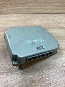 31711 AE840 A64 000D7H Subaru Legacy Gearbox Control ECU Module Unit 0118 Genuin