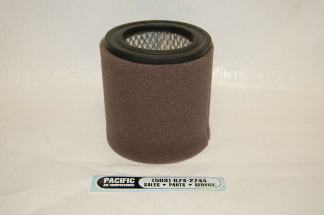 High Temperature 6DS15-095 Replacement Filter Element for Finite HN4L-6DS 0.01 Micron Particulate