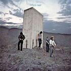 Who's Next 0008811126926 By Who CD