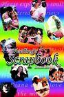 Scrapbook Feelings 9781414026848 by Diana Dutton Paperback