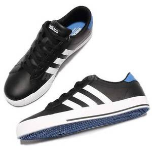 wholesale adidas neo daily indonesia d9e55 c3753