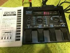Roland Gr-30 GR30 Guitar Synthesizer Synth 160531