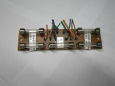 Pioneer QX-949      Fuse Holder Assembly   AWX-053