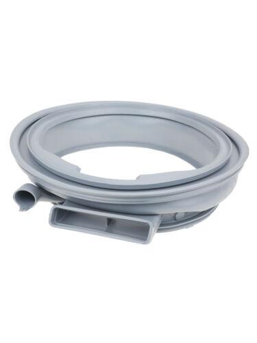 686730 Türmanschette Joint Pour Bosch Laver Sèche-linge 00686730