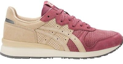 Womens Ladies Girls Onitsuka Tiger Sherborne Trainers Sneakers Shoes 3.5 asics