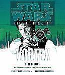 Vortex: Star Wars (Fate of the Jedi) (Star Wars: Fate of the Jedi (Unnumbered Au