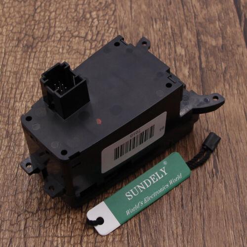 For BMW X5 X6 E70 E71 E72 2007-14 Electric Parking Handbrake Brake Switch Button