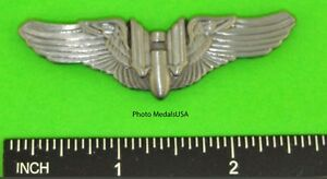 Army-Air-Corps-Aerial-Gunner-Wing-Army-Air-Force-AAF-WWII-2-3-4-Wing