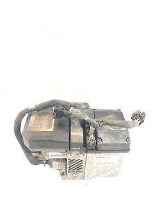 Mazda-6-Calefaccion-Webasto-5kw-pelicula-Top-C-rf5c-209a0-Genuino-2-0-di-2005-ano