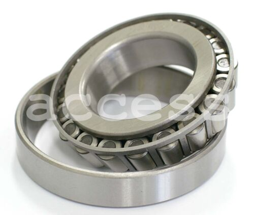 50 CONES - 50 CUPS L44643 L44610 SET14 A14 BR14 TAPERED ROLLER BEARING 50 SETS