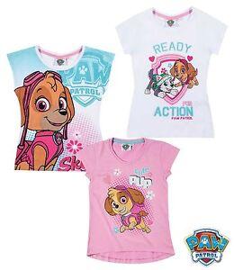 Paw-Patrol-T-Shirt
